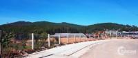 Đất phân lô siêu khủng  , view núi rừng - Thành phố Đà Lạt 4800m² - Đầu tư