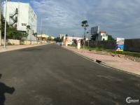Lô đất 85m2 gần trường Bùi Thị Xuân giá 890 triệu, Dĩ An, Bình Dương