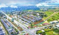 Dự án GREEN HOME khu đô thị hot nhất Đà Nẵng - Quảng Nam , sổ đỏ cầm tay