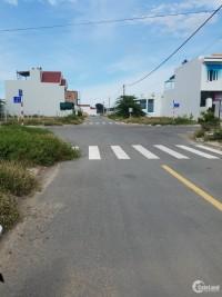 Cần bán gấp đất nền 102m2 thuộc khu đô thị Phú Ân Nam 2, Diên An, Diên Khánh