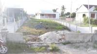 Bán đất 437m2 Thủy Xương, Suối Hiệp, Diên Khánh Giá rẻ cần bán gấp trước tết.