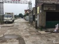 47,3m2 Đất Phú Thị, Gia Lâm, 1.015 tỉ,  đường ô tô tránh, Lh: 0397237116