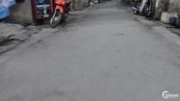 Chủ Nhà Đang Cần Bán Lô Đất 35m2 tại Trâu Quỳ, GIa Lâm, GIá 43tr/m2. Ô tô vào