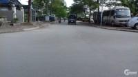 Bán đất liền kề tại KĐT 31ha Trâu Quỳ-Gia Lâm,trung tâm hành chính Huyện DT 136m