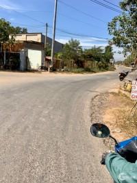Bán lô đất mặt tiền đường Phước Bình,gần lò gạch Phước Thạnh,Gò Dầu,Tây Ninh.