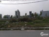 Bán nhanh đất ở Hà Đông tặng kèm gói quà tặng bảo vệ đến 200tr