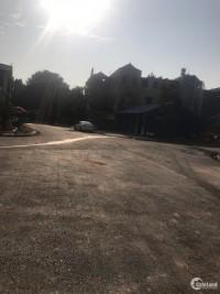 Cần bán 50m2 đất dịch vụ xã An Khánh, Hoài Đức, Hà Nội, giá 17 triệu/1m2, ĐT: 09