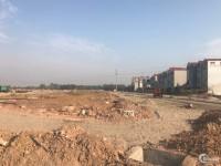 Cần bán 50m2 đất dịch vụ xã An Khánh, Hoài Đức, Hà Nội, giá 20 triệu/m2, đầu tư