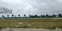 Bán đất xây dựng khách sạn nghỉ dưỡng view sông ở Hội An