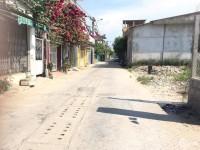 Bán đất nền kiệt Oto - Nguyễn Lộ Trạch - TTTP Huế