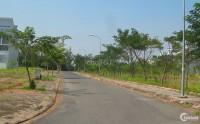 Cần bán KDC Phú Xuân Vạn Phát Hưng 126m²