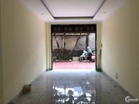 Bán nhà 5 tầng tổ 13 Thạch Bàn, Long Biên. DT 32m, MT 3,26m, đường 4m, hướng ĐN