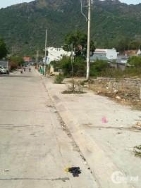 Chính chủ bán đất TTTP Nha Trang đường rộng 13 m