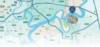 Mở bán dự án Manhattan Island - Siêu phẩm 3 mặt tiền sông. giá ưu đãi cực hot
