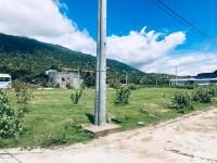 KDC Cầu Quằn – Lựa chọn TIÊN PHONG cho nhà ĐẦU TƯ THÔNG THÁI 2020