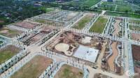 Rước lộc đón TẾT bằng cách đầu tư vào River Silk City Hà Nam