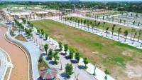 Đất nền BT - LK dự án River Silk City chỉ từ 11tr/m2