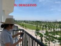 Bán giá CĐT dự án River Silk City - Sông Xanh Hà Nam chỉ từ 11tr/m2
