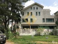Kẹt tiền cần bán lô đất nhà phố đường Hà Huy Tập, Phú mỹ hưng, quận 7