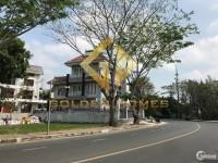 Nổi bật! Cần tiền bán nguyên cặp đất khu Hưng Gia, Hưng Phước, Quận 7