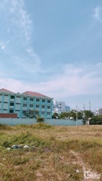 Cần bán đất Bình Tân , mặt tiền Tân Kỳ Tân Quý giá 3ty1