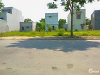 Bán lô đất MT Thích Quảng Đức, Phú Nhuận, thổ cư, SHR, 80m2 giá 1.6 tỷ, sang tên