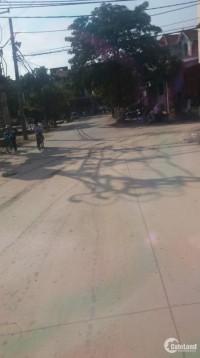 Vỡ nợ Bán gấp 80m2 Đất Thuận Thành, Bắc Ninh, đường 17m, giá 9Tr/m2.