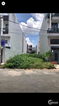 Cần Bán Lô Đất MT Đường Võ Nguyên Giáp xã Bình Minh, Đồng Nai