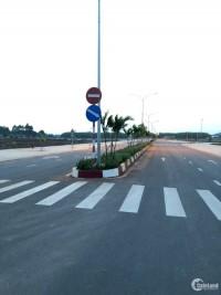 Đất mặt tiền QL1a, Thị trấn Trảng Bom 1.2 tỷ Lh 0908975982