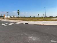 Khu đô thị mới TT Trảng Bom, mặt tiền quốc lộ, giá rẻ chỉ 1,1 tỷ.