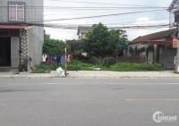 Bán đất mặt tiền đường lớn TL623B Quảng Ngãi giá rẻ - 0973359037