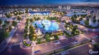 Đất đô thị ,khu vục hành chính , giá 8 triệu 1m2