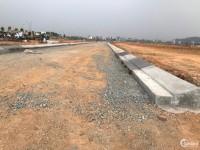 Bán đất khu đô thị mới nam Vĩnh Yên (DIC) - Vĩnh Phúc phân khu 2