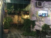 Sang nhượng Quán Café (13m*24m) mặt tiền Tăng Nhơn Phú Quận 9