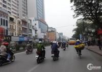 Xả nguồn hàng Tết, cho thuê cửa hàng giá rẻ Phan Đình Giót, Thanh Xuân