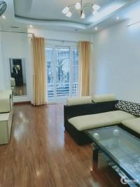 Bán LK xây mới KĐT Văn Phú, vị trí cực đẹp full nội thất sang trọng 6,5 tỷ
