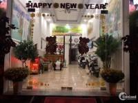 Cho huê Khách sạn khu Hòn Chồng Nha Trang - 21p giá 60tr - cách biển 200m