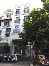 New! Cho thuê khách sạn cao cấp 16 phòng ở Phú Mỹ Hưng, Quận 7 giá ưu đãi