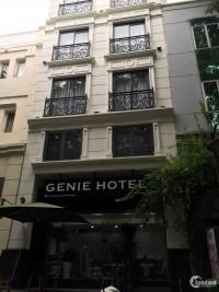 Cho thuê khách sạn cao cấp 13 phòng khu Hưng Gia ở Phú Mỹ Hưng, Q 7 giá ưu đãi