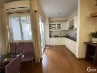 Cho thuê căn hộ chung cư Green House, Long Biên