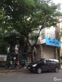 Gấp lắm rồi! Cho thuê nhà phố khu Hưng Phước, Phú Mỹ Hưng 5 tầng giá ưu đãi