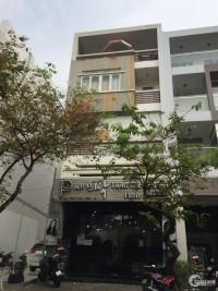 Gấp Gấp! Cho thuê nhà phố khu Phú Mỹ Hưng, Quận 7 đường lớn mé c.cư Sky Garden