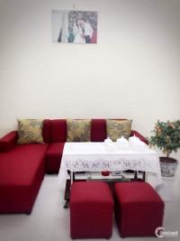 Cho thuê nhà riêng Ngọc Thụy,Long Biên, sàn 60m2, 2PN, full đồ, lh: 0386 70 6666