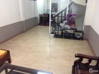Cho thuê nhà riêng Long Biên Hà Nội,5tr,lh03768736446