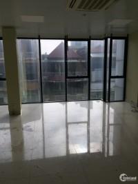 Cho thuê văn phòng phố Nam Đồng, DT 25m,35m,45m, LH :0971830338