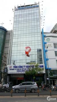 Văn phòng cho thuê 55m2 quận Phú Nhuận chỉ 18 usd/m2/tháng LH 0902623967