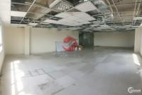 Cho thuê 115m2 văn phòng quận Phú Nhuận, mặt tiền Phan Xích Long chỉ 16 usd/m2/M