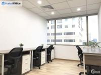 Văn phòng ảo cho thuê giá ưu đãi 650k/tháng l/h ngay 0352043633