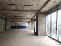 Cho thuê MBKD, sàn văn phòng 35 Lê Văn Thiêm,dt 800,1000,1500 2640m,giá 15usd/m2