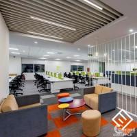 Cho thuê văn phòng 200 m2 quận Thanh Xuân